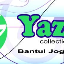 Logo Yazid Bantul