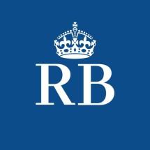 Logo Royal Bag Jakarta