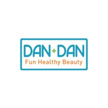Logo Dan+Dan Official Store