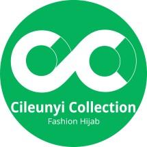Logo Cileunyi Collections