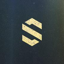 Logo simetris shop