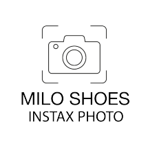 Logo Milo Shoes