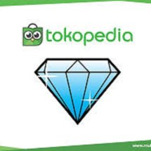 Logo Iki-terlaris