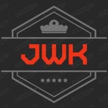 Logo Jwk-Store