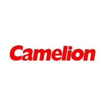 Logo Camelion Indonesia