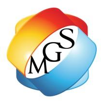 Logo MGSSHOP