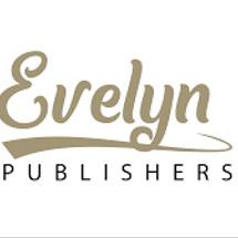 Logo Evelyn Store07
