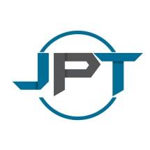 Logo Juragan Power Tools