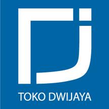 Logo Dwi Jaya18