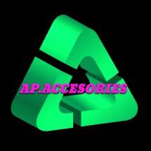 Logo AP accesories