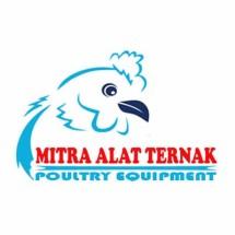 Logo MITRAALATTERNAK