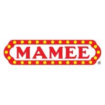 Logo Mamee Indonesia