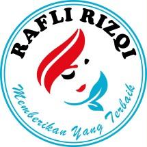 Logo Rafli Rizqi