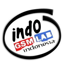 Logo indogsmlab