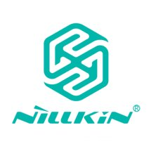 Logo Nillkin Official