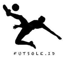 Logo futsole.id
