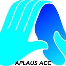 Logo Aplaus Acc