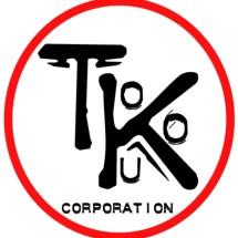 Logo Tokoku Corp