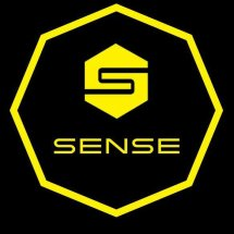 Logo Sense mall