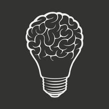 Logo Akal Buku
