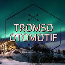 Logo Tromso Otomotif