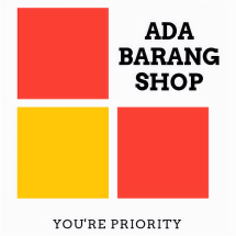 Logo adabarangshop