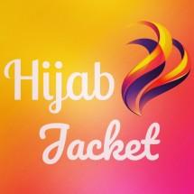 Logo Hijab Jaket 46