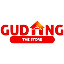 Logo Gudang The Store