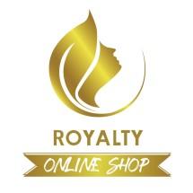 Logo Royaltyid.online