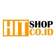 Logo HITSHOP INDONESIA