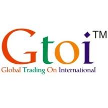 Logo GTOI