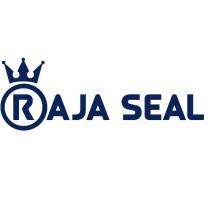 Logo raja seal