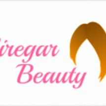 Logo Siregar HairCare