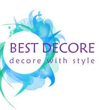 Logo Best Decore