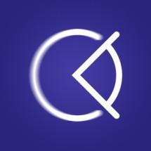 Logo Optika Lunett