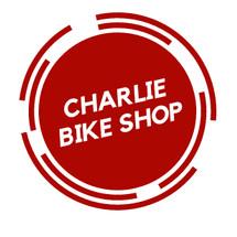 Logo Charlie Bike Shop