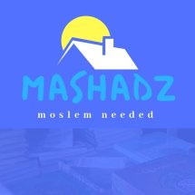 Logo rumahmashadz