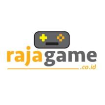 Logo Rajagame Indonesia