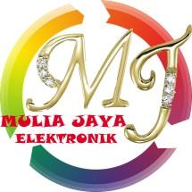Logo mulia jaya 32