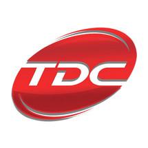 Logo TDC Variasi