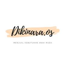Logo Dikikaospolos