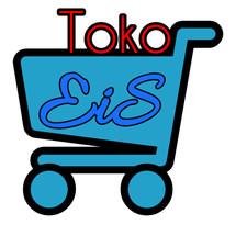 Logo EISCELL