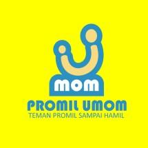 Logo ProhamilUMOM