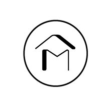 Logo OmahBagoes