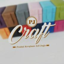 Logo PJHANDYCRAFT