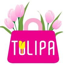 Logo TULIPASHOP