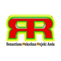 Logo RR-RekatRejeki