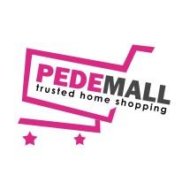 Logo pede mall