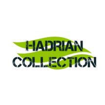 Logo Hadrian Collection