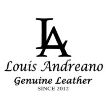 Logo Louis Andreano